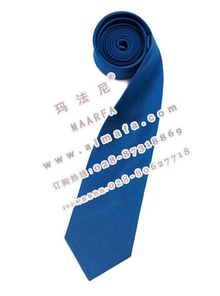 成都市领带领结批发